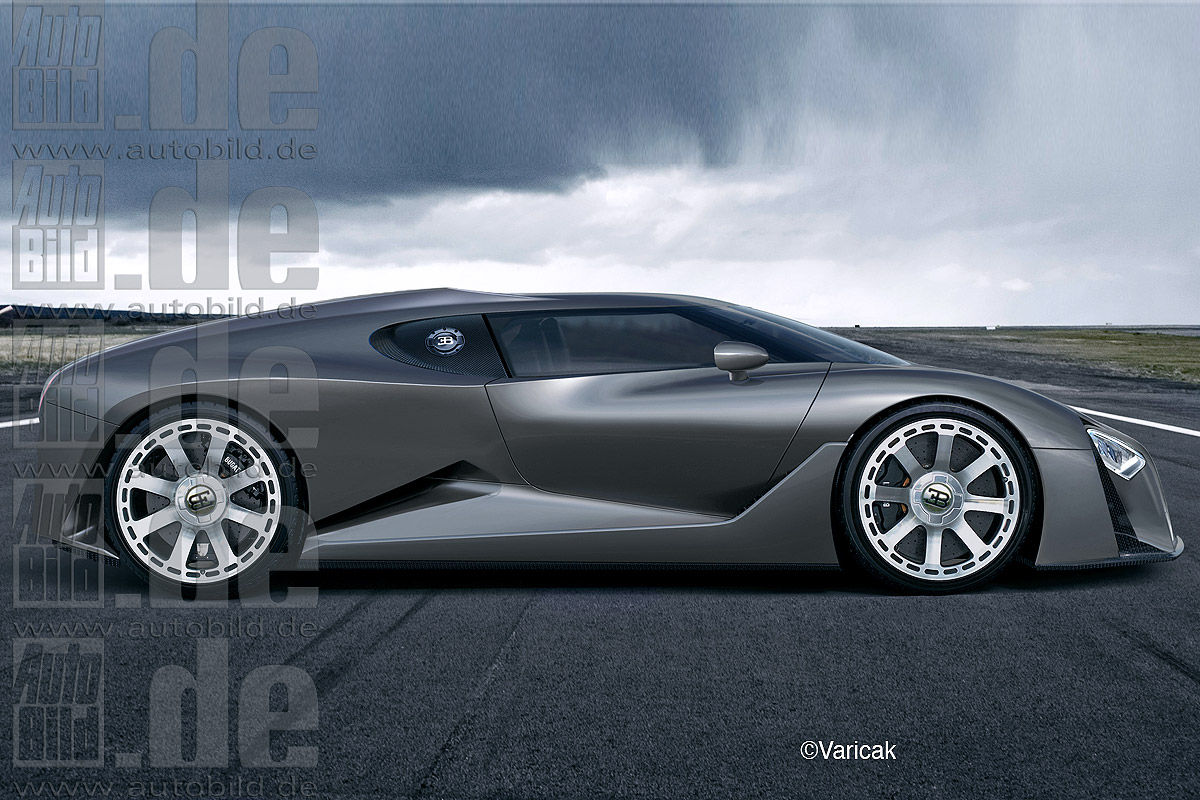 Bugatti-Chiron-rendering-side-by-Varicak