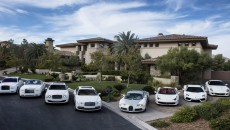 Floyd-Mayweather-Car-Collection-00