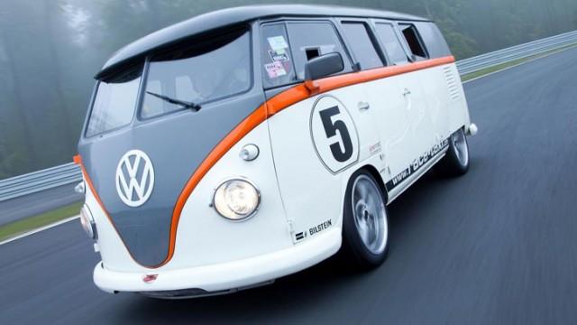 Heimbach-VW-T1-Race-Taxi-0
