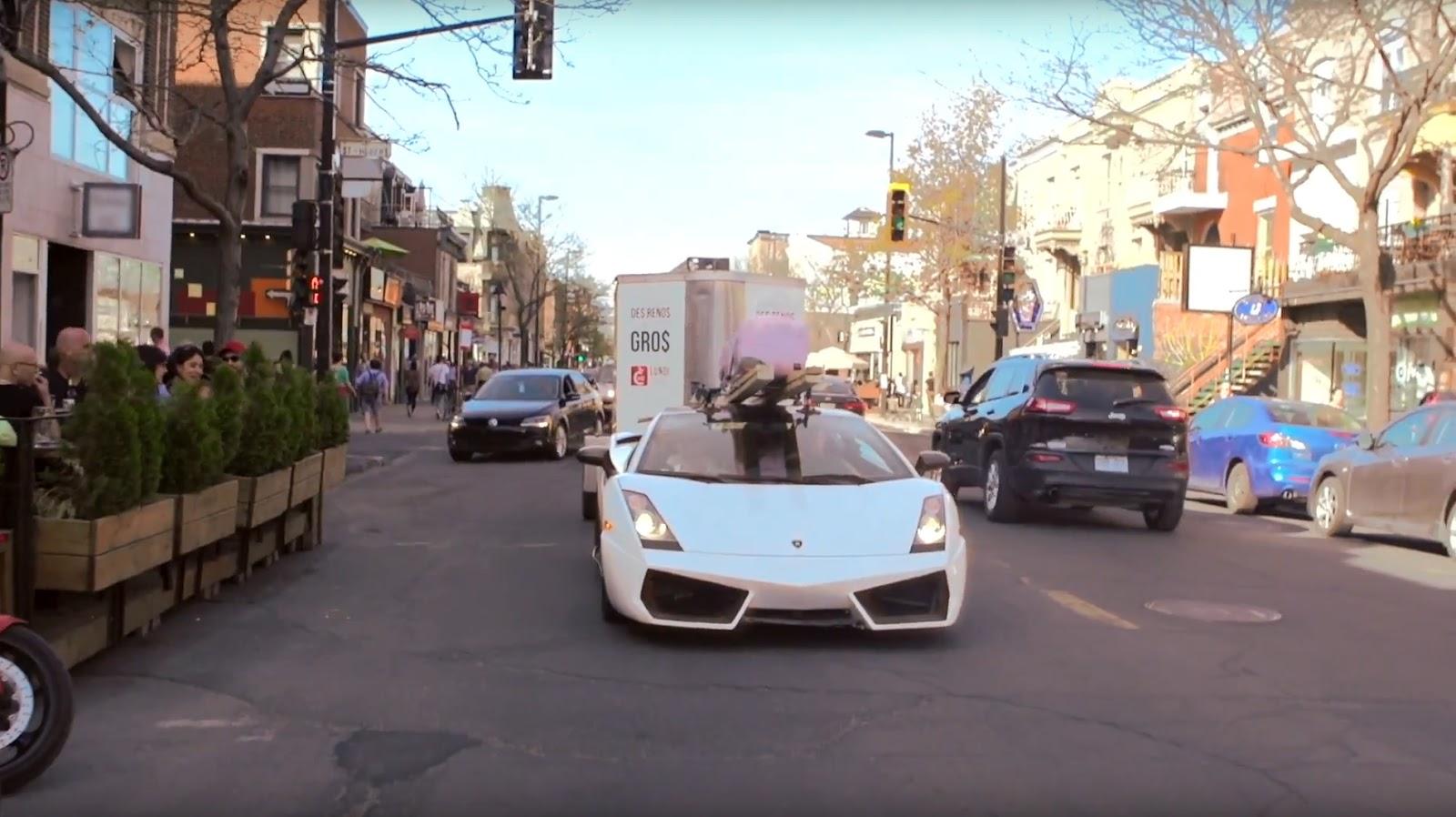 Lamborghini-Gallardo-Carscoops-3
