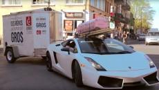 Lamborghini-Gallardo-Carscoops-5