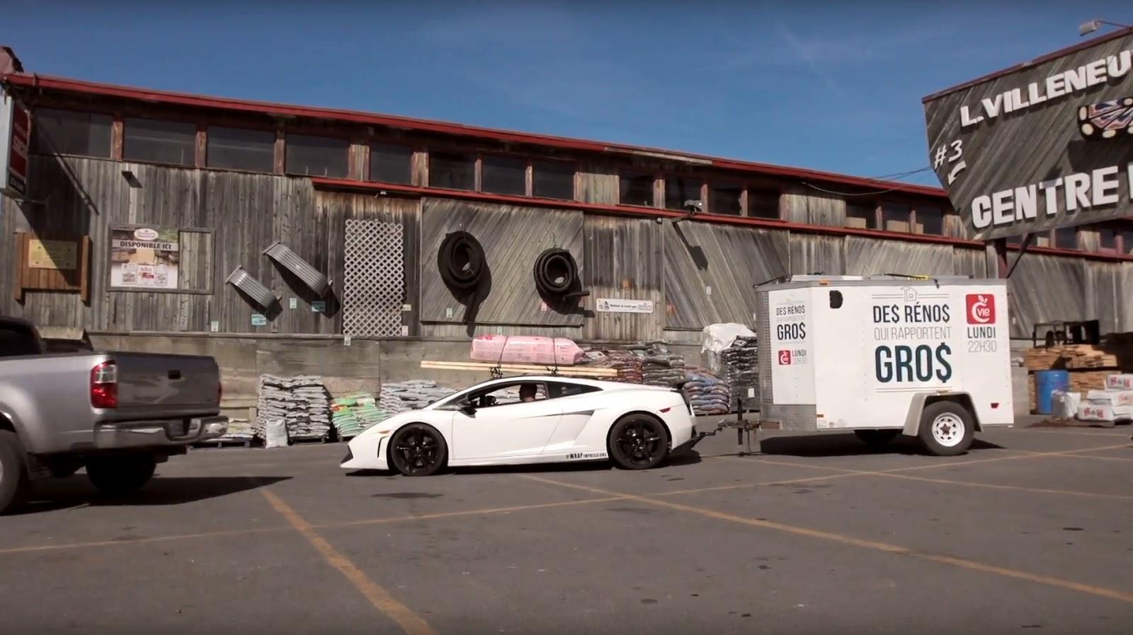 Lamborghini-Gallardo-Carscoops-9