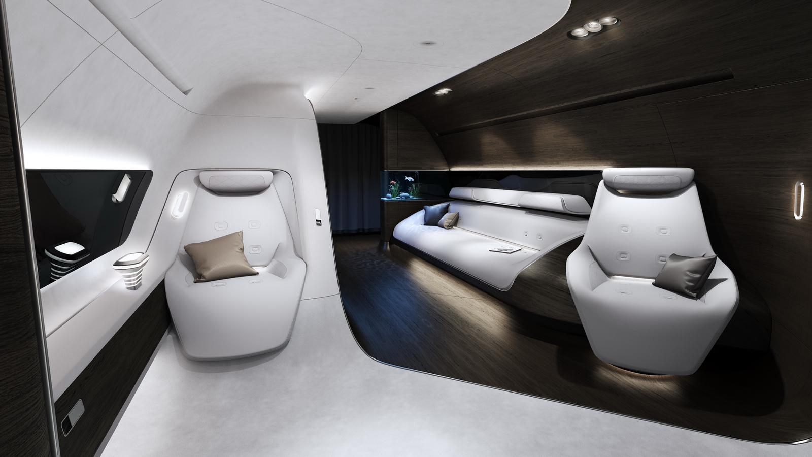 Mercedes-Lufthansa-VIP-aircraft-cabins-5