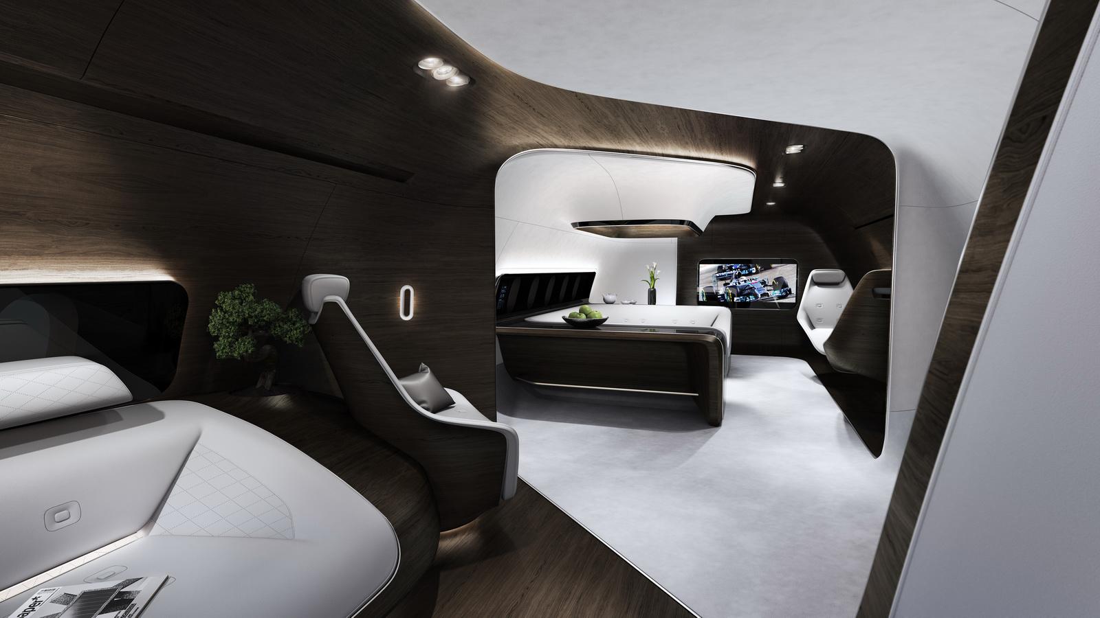 Mercedes-Lufthansa-VIP-aircraft-cabins-9