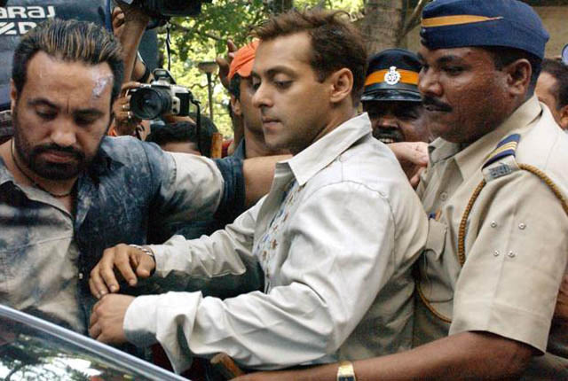 Salman-Khan-hit-and-run-case