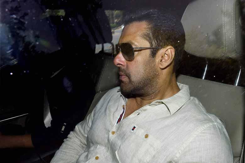 Salman-Khan-l-pti