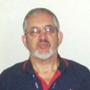 Syed Hussein El-Edroos