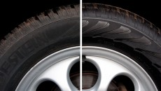 Tyre-dressing-test-2