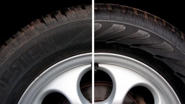 Tyre-dressing-test-2