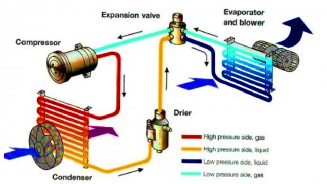 aircon_diagram