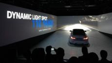 bmw-ces-dynmic-spotlight