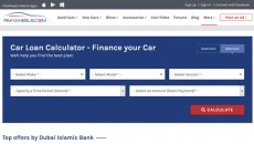 car-finance-featured-image