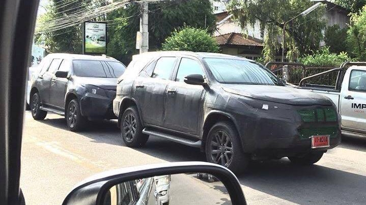 Fortuner-spotted-e1432648720143