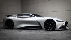 infiniti-vision-gt-concept-0