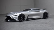 infiniti-vision-gt-concept-12