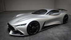 infiniti-vision-gt-concept-2