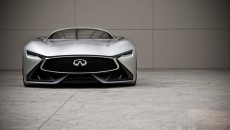 infiniti-vision-gt-concept-5