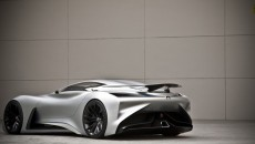 infiniti-vision-gt-concept-6