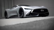 infiniti-vision-gt-concept-7