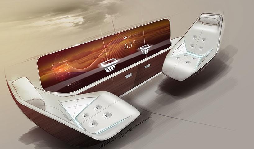 mercedes-lufthansa-technik-designboom-05-818x479