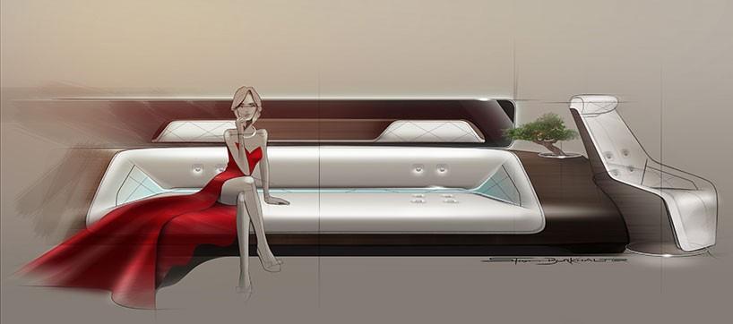 mercedes-lufthansa-technik-designboom-06-818x362