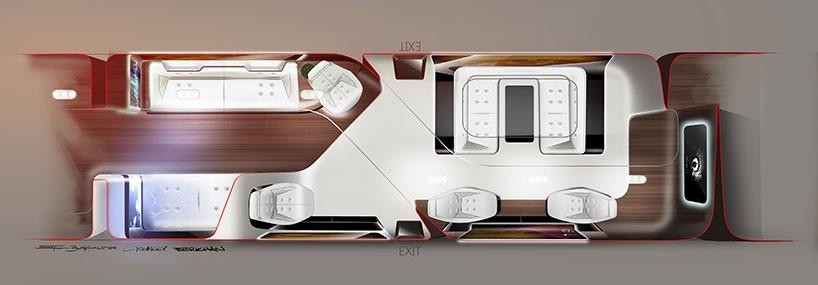 mercedes-lufthansa-technik-designboom-08-818x285