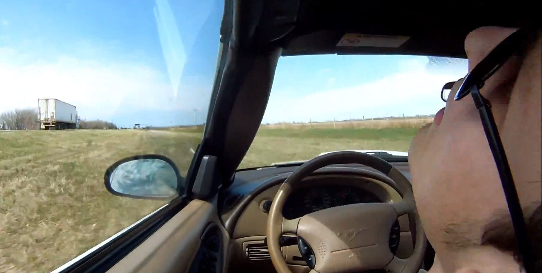 mustang-driver-passes-out-car-barely-avoids-massive-crash-and-drifts-on-its-own-staged-video-95262_1