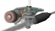 nexteer-wins-contracts-for-single-pinion-electric-power-steering-31918_1