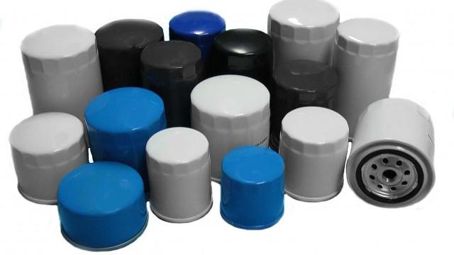oil_filter20092161