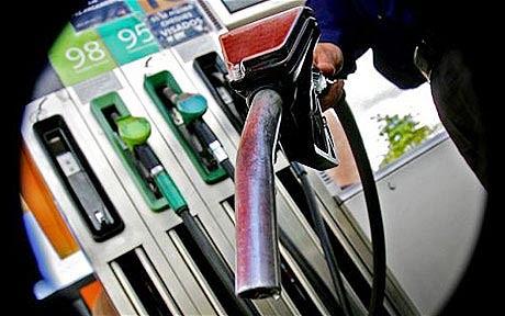 petrol_1793334c