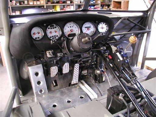 racetaxi (138)