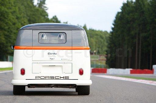 racetaxi (156)