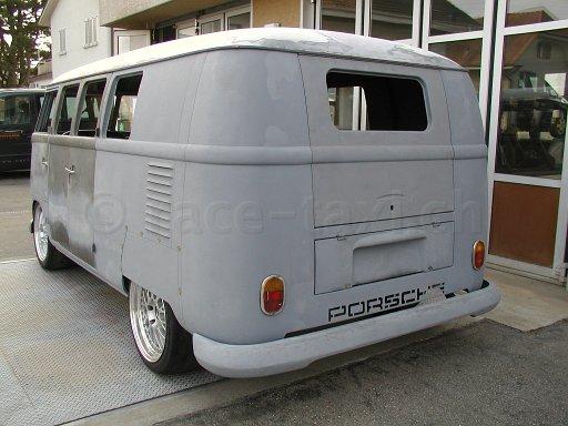 racetaxi (37)