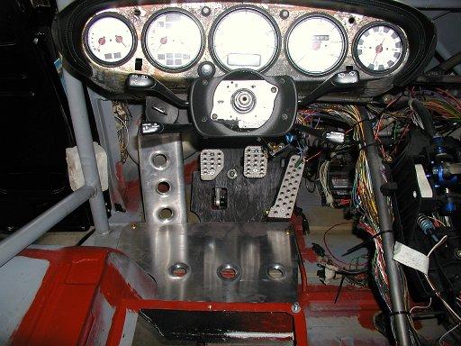 racetaxi (68)
