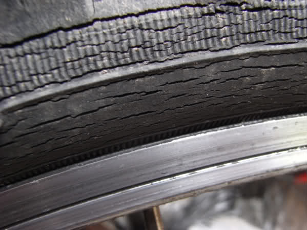 With Proper Care Your Car S Tyres Can Last For 10 Years