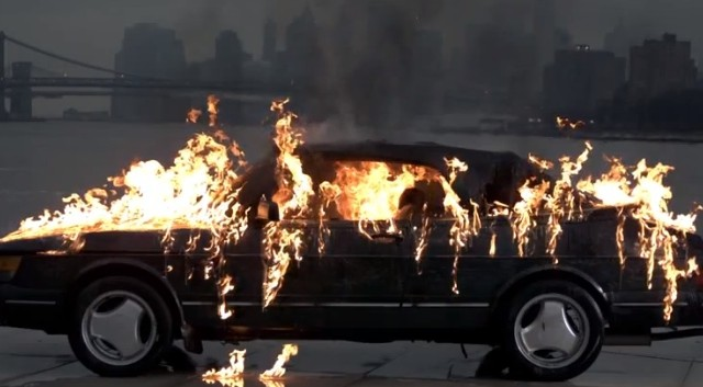 saab-900-turbo-burn