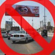tang illegal billboard (4)