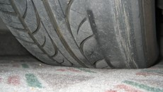 worn_out_tire