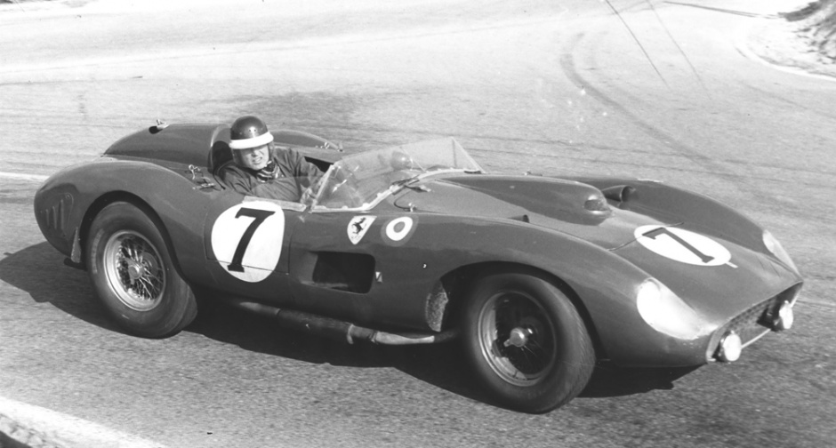 1957-ferrari-335-s