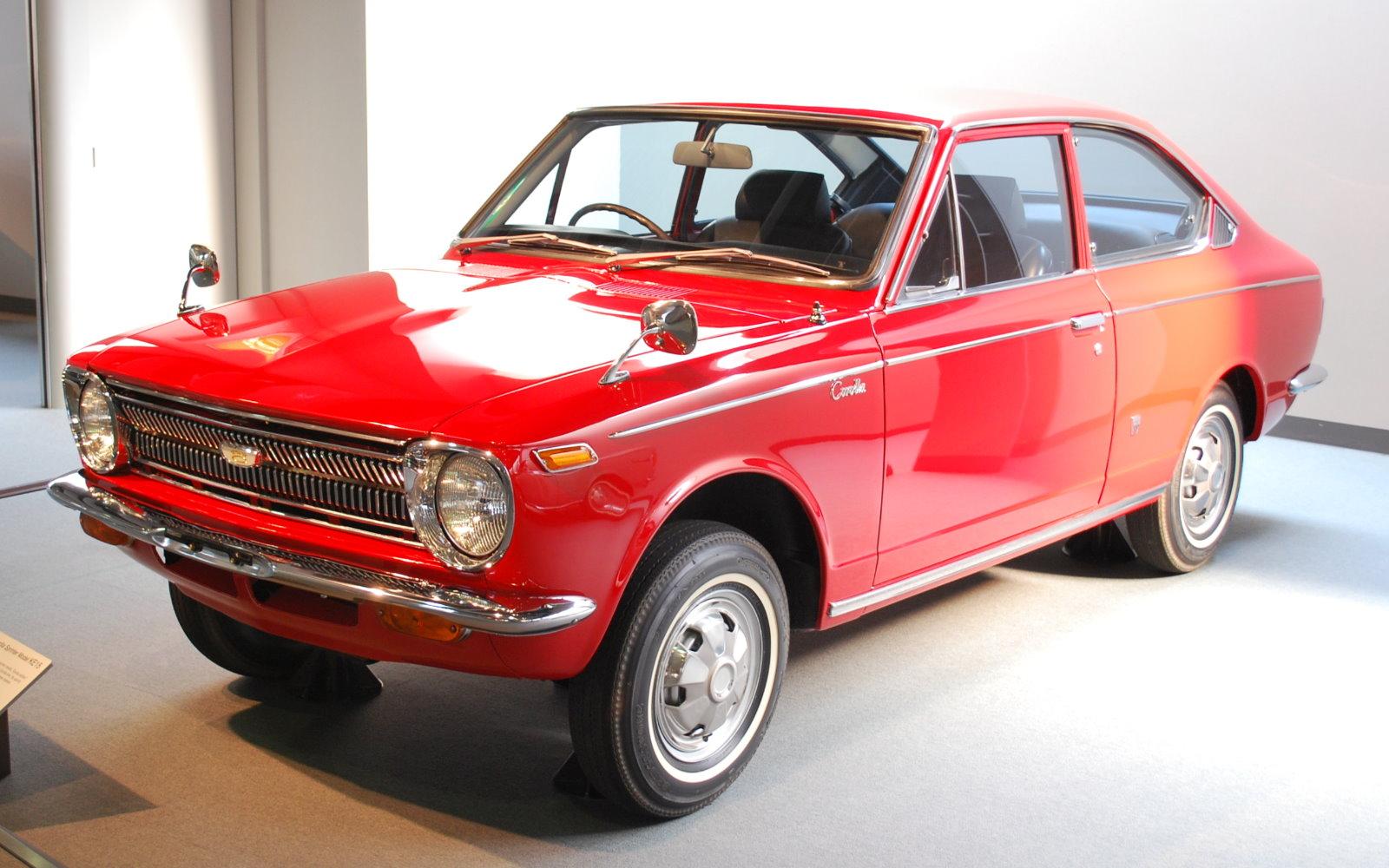 1968_Toyota_Corolla-Sprinter