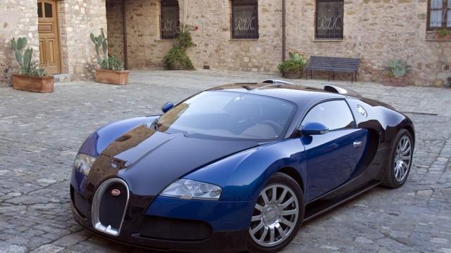 Bugatti-Veyron_2005