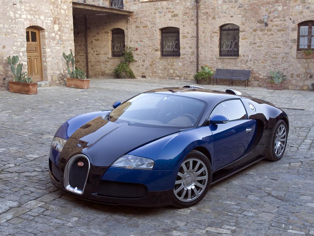 top 5 fastest cars ever made pakwheels blog. Black Bedroom Furniture Sets. Home Design Ideas