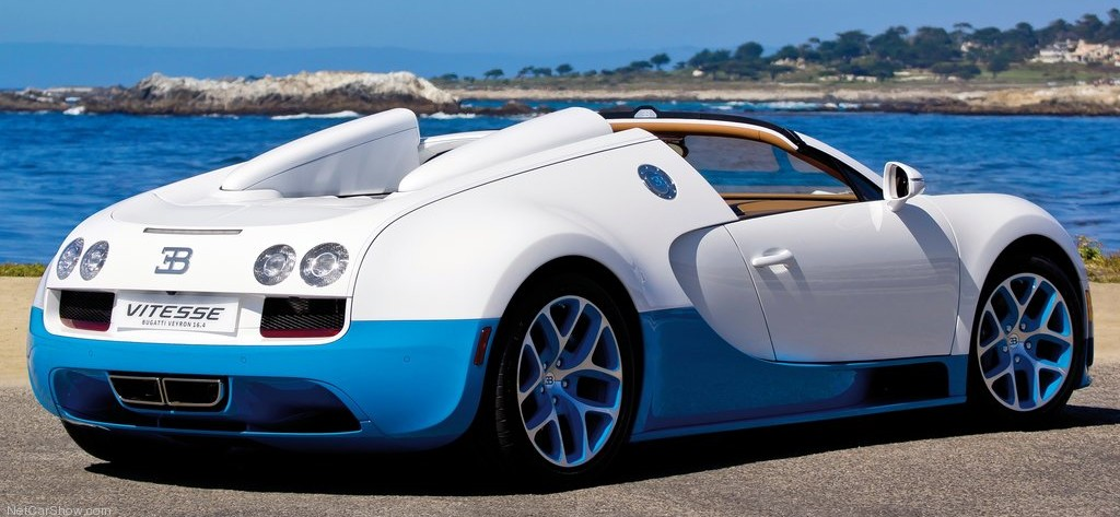 Bugatti-Veyron_Grand_Sport_Vitesse_2012_1024x768_wallpaper_18 (1)