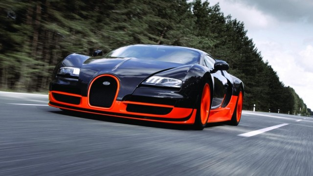 Top 5 Fastest Cars >> Top 5 Fastest Cars Ever Made Pakwheels Blog