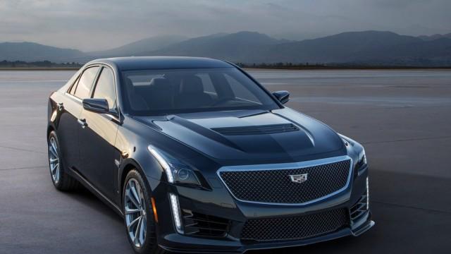 Cadillac-CTS-V_2016
