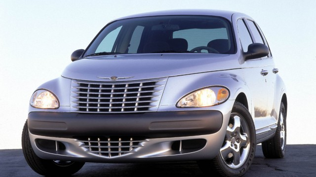 Chrysler-PT_Cruiser_2001_1024x768_wallpaper_01