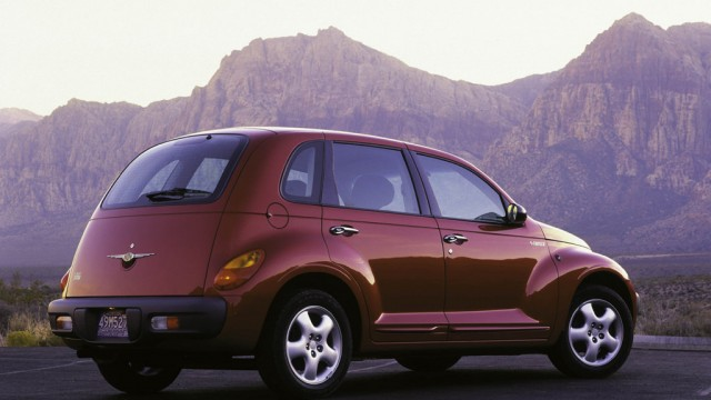 Chrysler-PT_Cruiser_2001_1024x768_wallpaper_08