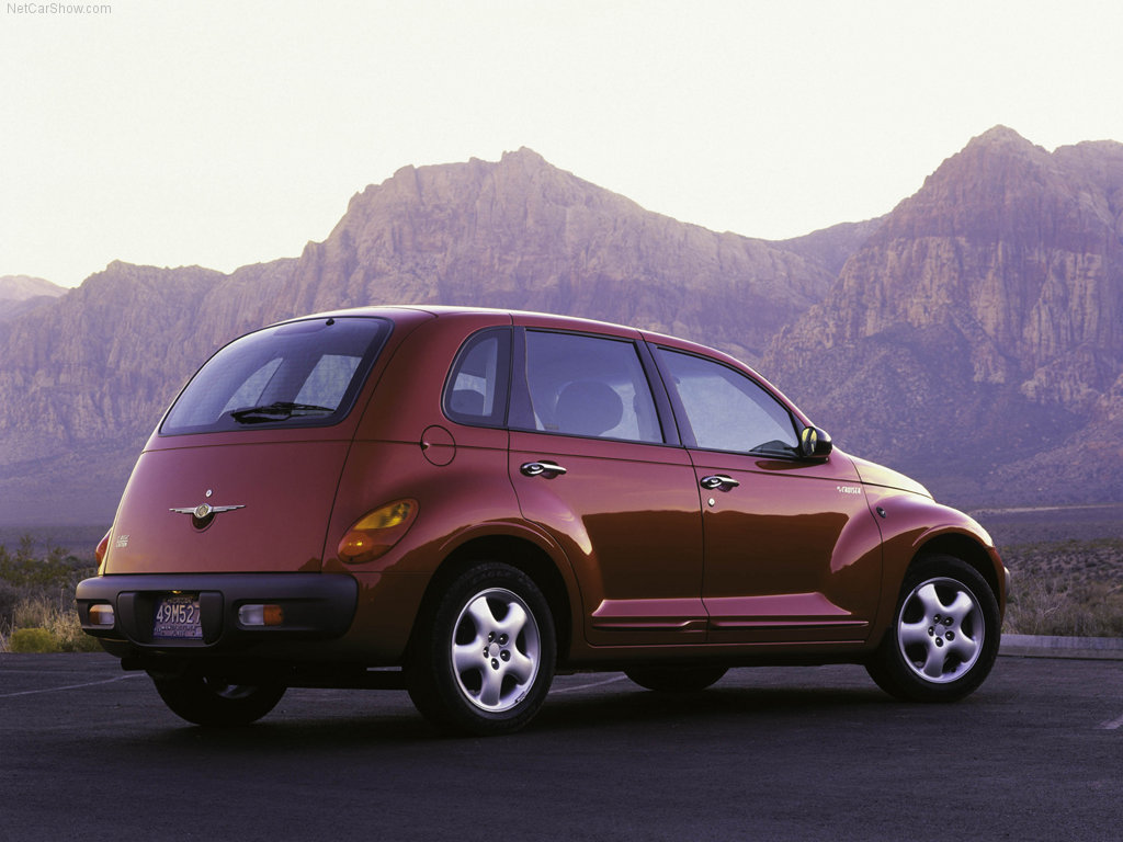 top 5 ugliest cars ever made pakwheels blog