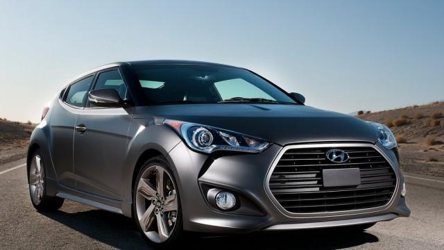 Hyundai-Veloster_Turbo_2013