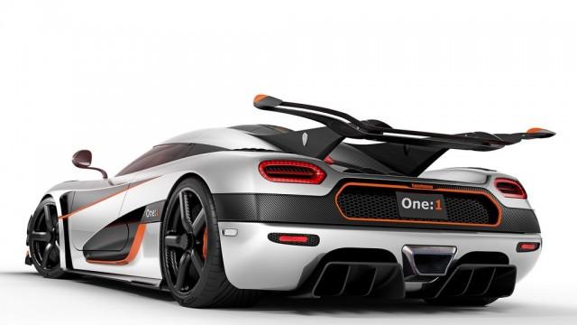 Koenigsegg-One-1_2014